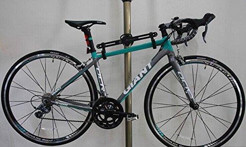 ジャイアントロードバイク 約9.1kg高級品  GIANT5500GB イタリアVUELTAホイール約40%off