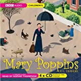 Mary Poppins (Radio Collection)