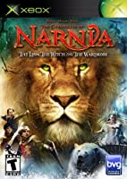 Chronicles of Narnia: Lion Witch & Wardrobe (輸入版:北米)