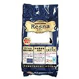 ニュールオダー 猫砂 レスナ(Resna)