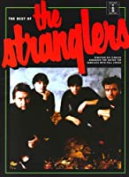 The Best of the Stranglers (Tab)