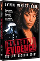 Dangerous Evidence [DVD] [Import]