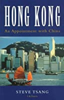 Hong Kong: Appointment With China