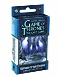 A Game of Thrones: Return of the Others, Chapter Pack