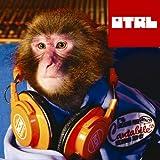 OTRL(初回生産限定盤)(DVD付)