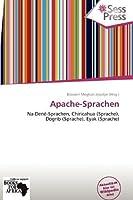 Apache-Sprachen