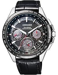 [シチズン]CITIZEN 腕時計 ATTESA F900 CC9015-03E メンズ