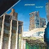 Quartet (feat. Kyle Nasser, Matt Clohesy & Rodrigo Recabarren)
