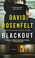 Blackout (Doug Brock)