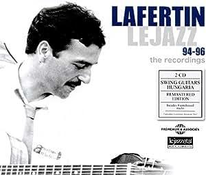 The Recordings 1994