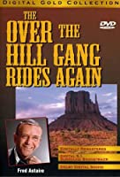 The Over-the-Hill Gang Rides Again [DVD] [Import]