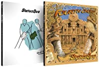 In Search of the Fourth.. by Status Quo