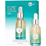 Skin Inc My Daily Dose of Vitamins ABC Custom-Blended Serum, 20ml