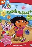 Catch the Stars / [DVD] [Import]
