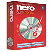Nero BurnExpress