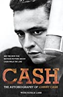 Cash by Johnny Cash(2000-04-03)