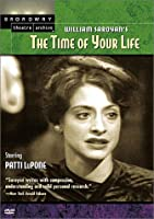 Time of Your Life [DVD] [Import]