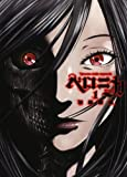 コミックス / 加納 康雄 のシリーズ情報を見る