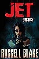 Justice (Jet)