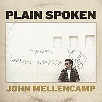 Plain Spoken [12 inch Analog]