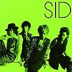 恋におちて(初回生産限定盤B)(DVD付)(在庫あり。)