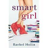 Smart Girl (The Girls)