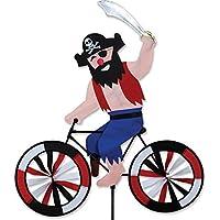 Bike Spinner - Pirate [並行輸入品]