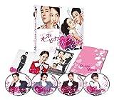 [DVD]オー・マイ・ビーナス DVD-BOX1