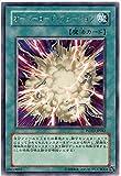 遊戯王OCG オーバーロード・フュージョン レア POTD-JP042-R
