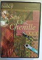 Sew Chic Chenille [並行輸入品]