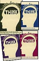 ユース変更ワークショップポスターセット# s24Comfortingのセット4カウンセリングと教育用ポスターto encourage positive thinking