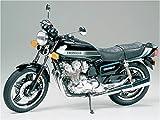 タミヤ 1/6 オートバイシリーズ No.20 ホンダ CB750F プラモデル 16020