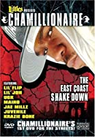 East Coast Shake Down [DVD] [Import]