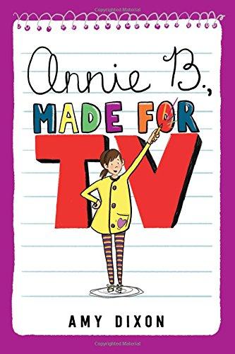 Annie B, Made for TV