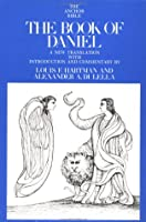 The Book of Daniel (Anchor Bible)