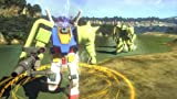 「ガンダムブレイカー (GUNDAM BREAKER)」の関連画像