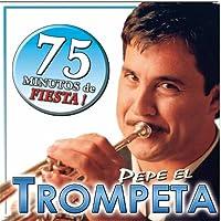 75 Minutos De Fiesta