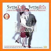 Swing Kids Swing Vol.2
