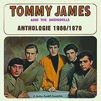 Anthology 1966 / 1970