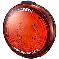 CatEye Wearable X Safety Light - SL-WA100 - 5442600 [並行輸入品]