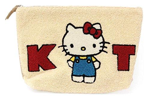 [サンリオ]SANRIO ハローキティ Hello Kitt...