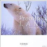 Promised LANDシロクマの約束(写真集)