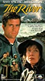 The River [VHS] [Import]