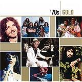 Gold: 70'S / Various