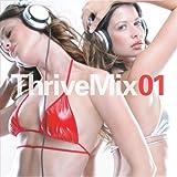 ThriveMix 01
