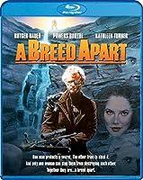 A Breed Apart [Blu-ray]【DVD】 [並行輸入品]