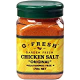 G-Fresh Chicken Salt (Original), 170 g