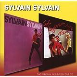 Sylvain Sylvain & The Teardrops