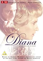 Diana: Her True Story [DVD] [Import]