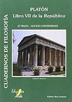 Libro VII de la República